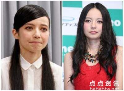 """日本""""小三""""女星被追讨天价违约金 家人卖豪宅还债"""