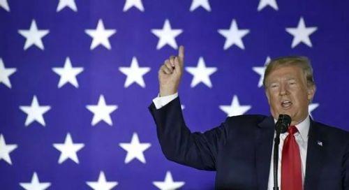"""外媒 四大原因证明美国不可能""""切断中国未来"""""""