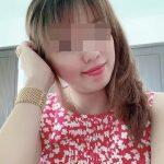 打工仔花14.5萬元娶的越南媳婦跑了,後續還有驚人發現!